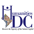 hdc-logo-with-MAP_edited.png