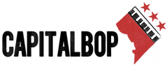 capitalbop logo big.png