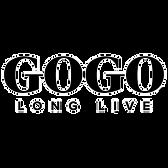 llgglogo_360x_edited.png