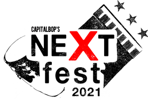 nextfest_logo_v1.1.png