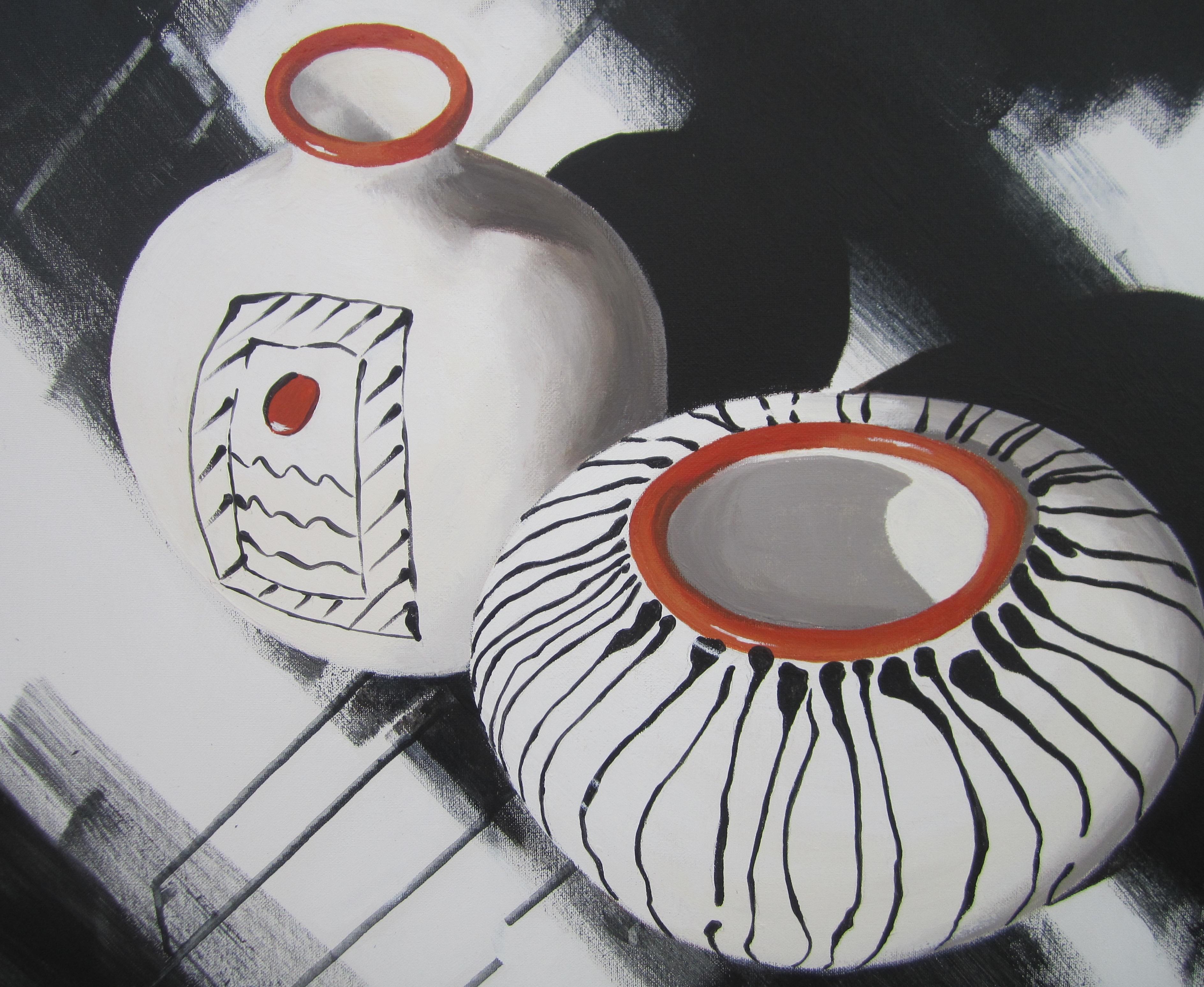 Lynne Beck