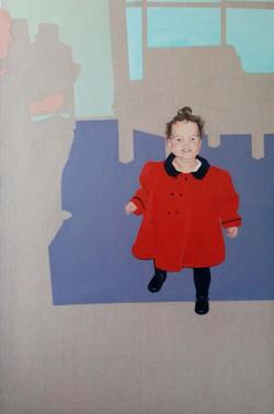 Rebecca Whyte