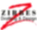 logo8166870_lg.png