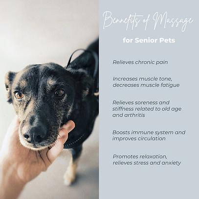 Benefits of massage1.png