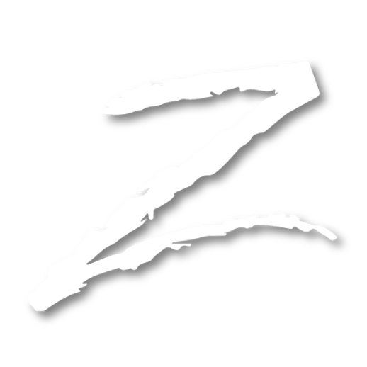 Zirbes-drafting-utah-logo-Z-dropshadow.p