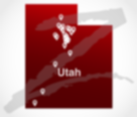 Zirbes-drafting-locations-UTAH-Map.png