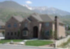 zirbes-drafting-design-utah-mountains-ho