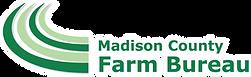 transparent mcfb logo.png