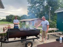 koellers grilling 2.jpg