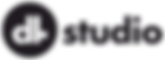 logo_BLACK_STUDIO.png