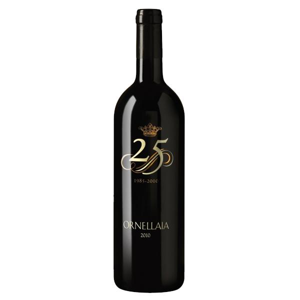 ornellaia25