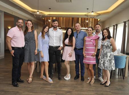 Nový člen skupiny Volarik Capital – Real Estate