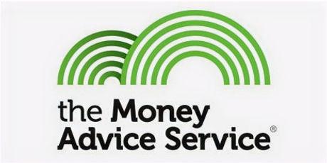 Money%20Advice%20Service_edited.jpg