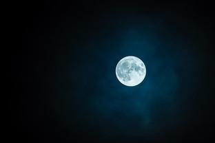 Os benefícios que a ida do homem a Lua trouxe