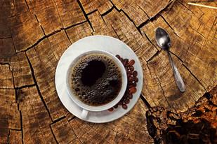 O mercado do café e o consumo da bebida no país são temas do Teju