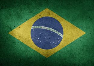 Brasil: um país que traz em sua construção histórica racismo e escravidão