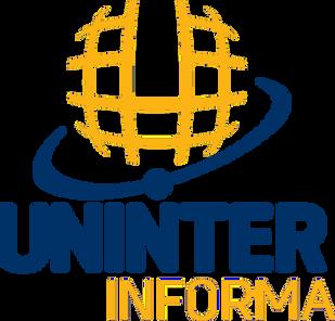 """Programa Uninter Informa exibe segunda reportagem da série """"Independência ou morte"""""""