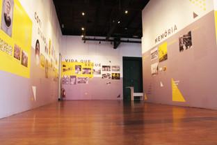 Casa da Memória abriga livro raro que traz a assinatura dos fundadores da cidade de Curitiba