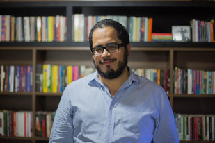 Criador do Plural fala sobre modelo de negócio no jornalismo independente