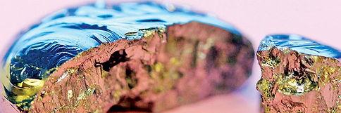 Raer Earth Pic 7.jpg