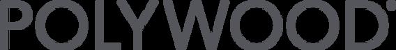 POLYWOOD_Logo_Gray.png
