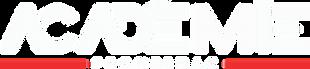 Logo-blanc-sans-fond-ligne-rouge-sans-di