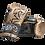 Thumbnail: RIVAL RB11-EVOLUTION BAG GLOVES