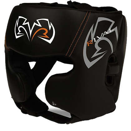 RIVAL RHG60-WORKOUT TRAINING HEADGEAR