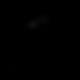 7 boxe noir.png