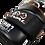 Thumbnail: Gants de sac Rival RB1 Ultra 2.0