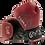 Thumbnail: Gants de sparring RS10V