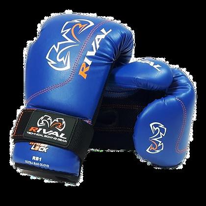 RB1 gant d'entraînement