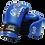 Thumbnail: RIVAL RB1-ULTRA BAG GLOVES
