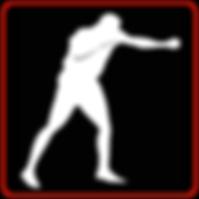 logo abonnement.png