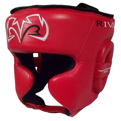 RIVAL RHG2 TRAINING HEADGEAR