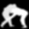 Jiu-Jitsu_Judo_Vector_Silhouette.png