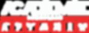 Logo blanc sans fond ligne rouge.png