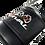 Thumbnail: Gants de sac Rival RB2 Super 2.0