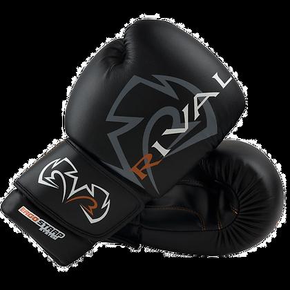 Gants sparring RS60V