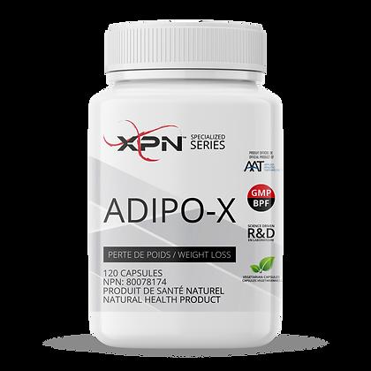 Adipo-X