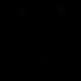 4 krav noir.png