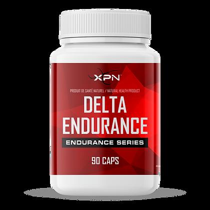 Delta Endurance