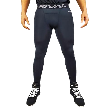 LEGGINGS RIVAL ELITE ACTIVE