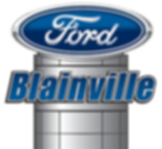 blainville ford2.png