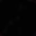 discipline boxe noir silouhete transpare
