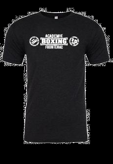 T-shirt Académie Frontenac