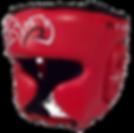 rhg2-red_e12c3c07-b2b3-4579-b4e0-ee8292f