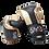 Thumbnail: RIVAL RB10-INTELLI-SHOCK BAG GLOVES