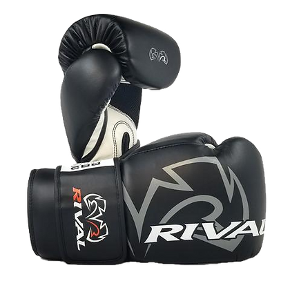 Gants de sac Rival RB2 Super 2.0