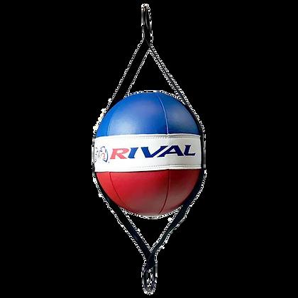 """BALLON CENTRAL RIVAL - 9"""""""